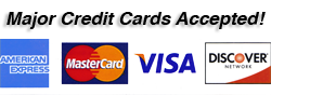 Major-Credit-Cards-Accepted-PNG